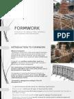 Formwork 150318073913 Conversion Gate01