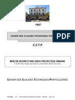PINETCCT310113.pdf