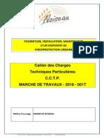 04_cctp_ville_de_noiseau_janvier_2016.pdf