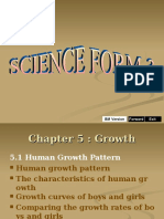 f3 Chapter 5