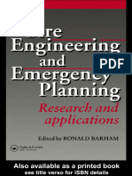 138760451-Fire-Engineering.pdf
