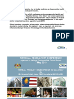 Track_1_-_Session_1_-_Herbal_Products_Development_in_Malaysia_by_Mr._Ibrahim_Saleh_1305.pdf