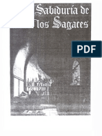 111645778-AMORC-La-Sabiduria-de-los-Sagaces-1934.pdf