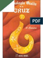 Carrera, A. - Simbologia oculta de la cruz.pdf