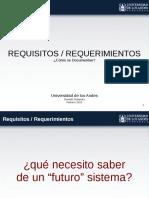 clase04brequerimientosdocumentacion-130205081535-phpapp02.pdf