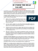 income-under-the-head-salary2.pdf