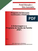 Enf e o PSF - Mod 01
