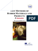 Test_Methods_of_Rubber_Materials_and_Products.pdf