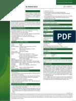 AL-JAZEERA AFRW AMAN AKIS15.pdf