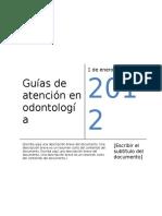 174765703-Guias-Practicas-de-Odontologia.doc