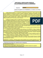 sel_Orientaciones_geografia.pdf