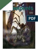 Footprints #4.pdf