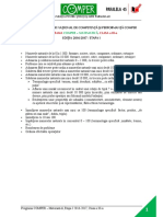 Programa-Matematica EtapaI 16-17 ClasaIII