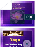 yoga-briefintroduction-ppt-120712123902-phpapp02.pdf