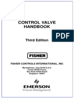 Emerson-Control-Valve-HandBook.pdf