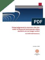 IASB_Staff_Summary_October_2008.pdf