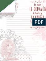 hojas agenda cn frases.pdf
