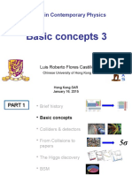 05. Basic Concepts 3