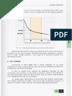 carriles minimos norma espa;ola.pdf