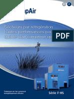 Secheurs Refrigeration F_hs_ (1)