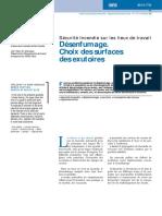 ND2119.pdf