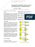comparison of hvdc light and hvdc classic site aspects.pdf