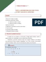 UI7-Serii de distr.forma seriilor.pdf