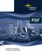 Steelconstr_ENG-consumibles.pdf