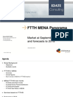 Market_Panorama_MENA_September_2013.pdf