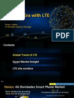 LTE radio overview_Ver.3.pdf