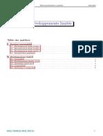 BTS_Cours_7_Developpements_limites.pdf