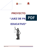 QUÉ ES JUEZ DE PAZ EDUCATIVO.pdf