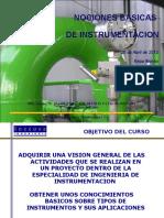 0-nocionesbasicasdeinstrumentacion-130705095857-phpapp01.ppt