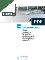 DIGISAF 100.pdf