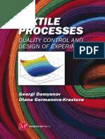 Textile Processes - Quality Control and Design of Experiments - G. B. Damyanov, D. Germanova-Krasteva (MP, 2013).pdf