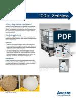 prodblad 401 cleaner.pdf