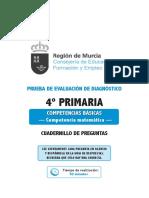 4T PRIMARIA  MATES.pdf