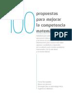 mejorar la competencia matematica.pdf