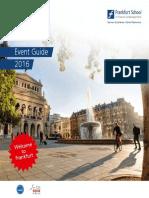 Event-Guide 2016.pdf