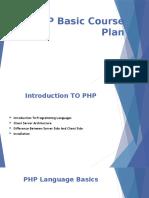 PHP Basic.pptx