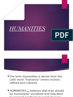 chapter 1 angge satra HUMANITIES.pptx