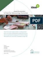 Applying-BE-to-Improve-Microsavings-Outcomes-1.pdf