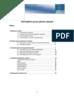 S6-M1-Efluentes_Liquidos-_1er_parte.pdf