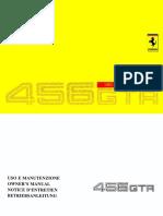 klappe comando Set per 2/scarico Alette/ Nero /Colore