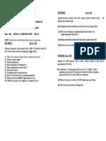 optical communication paper uptu pattern