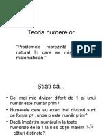 articol102