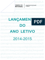 2014-07-25_LAL_2014-2015