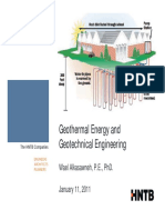 Piles_Geothermal Presentation.pdf