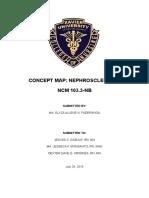 NEPHROSCLEROSIS.docx