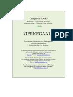 kierkegaard.pdf